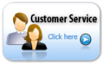 CustomerServiceIcon